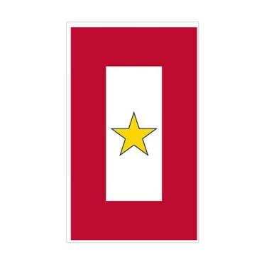 gold_star_flag_sticker_rectangle