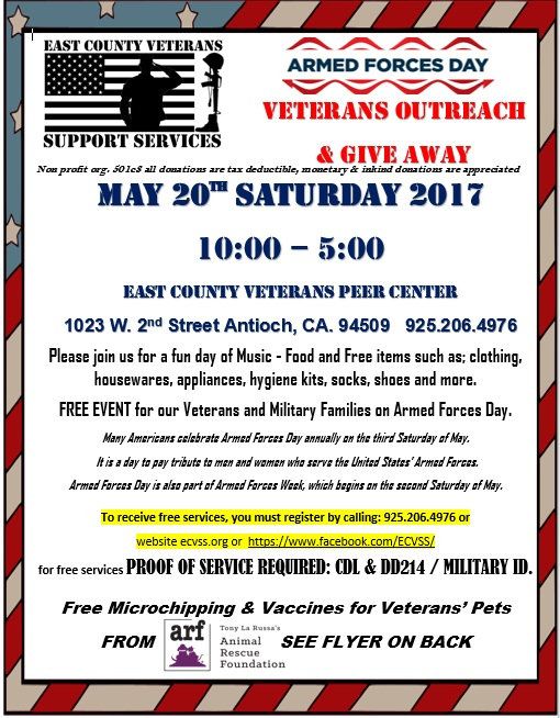Veterans outreach final
